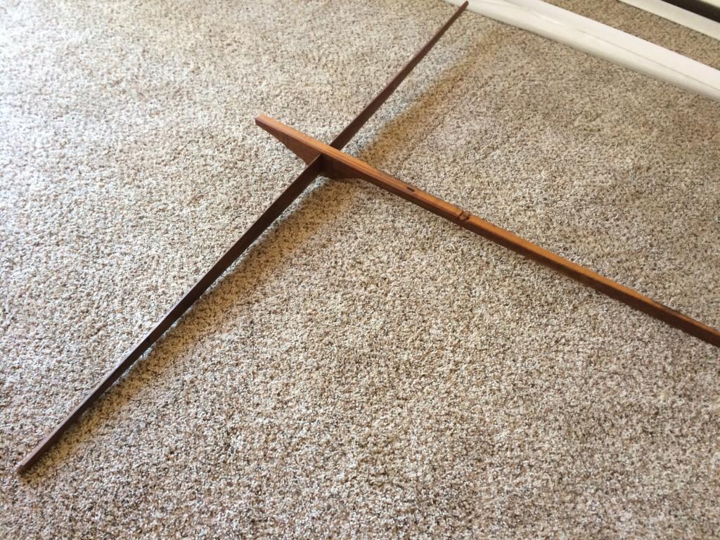 Wooden Crossbows - Seeking Info Img_9114