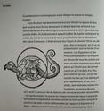 IRLs loufoques (Lyon) - Page 3 Img_2013
