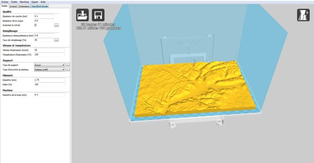 Impression de terrains 3D Alice_11