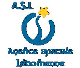Assemblée Lédonienne - Page 2 Logo_a10