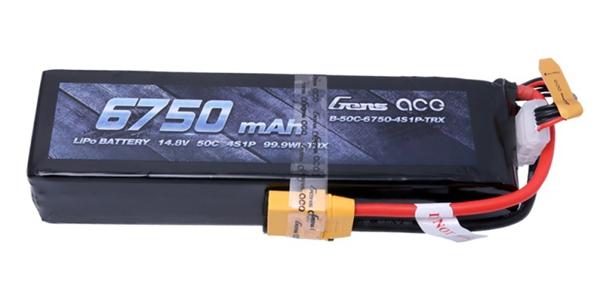 Quelles batteries utilisez vous? - Page 2 6750ma11