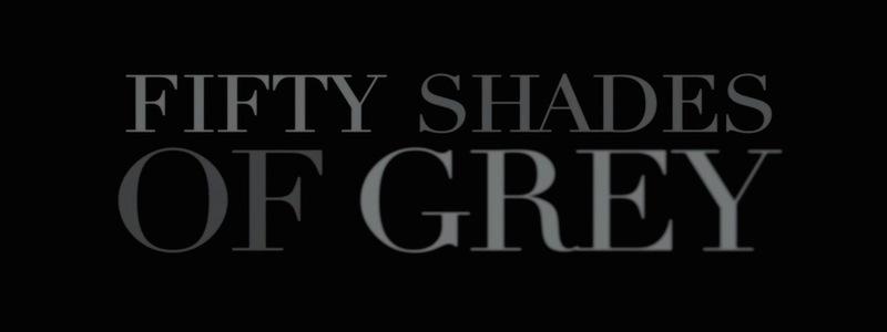 50 Sombras de Grey RPG