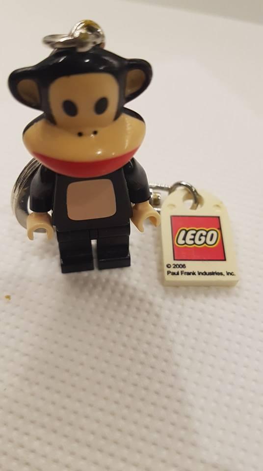 Πωλήσεις Lego by solitos 39005811