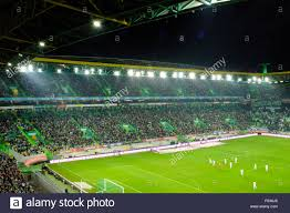 Sporting Clube do Portugal Estadi10