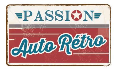 Passion auto rétro - Saison 2018-2019 Logo_p10