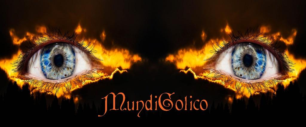 MUNDI GOTICO