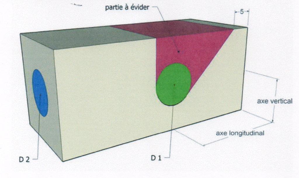 orgue de barbarie - Page 2 Img59110