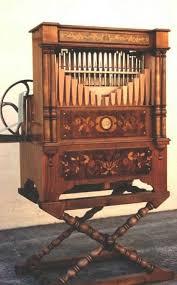 orgue de barbarie Orgue_10