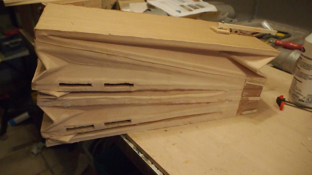orgue de barbarie - Page 4 P1241810