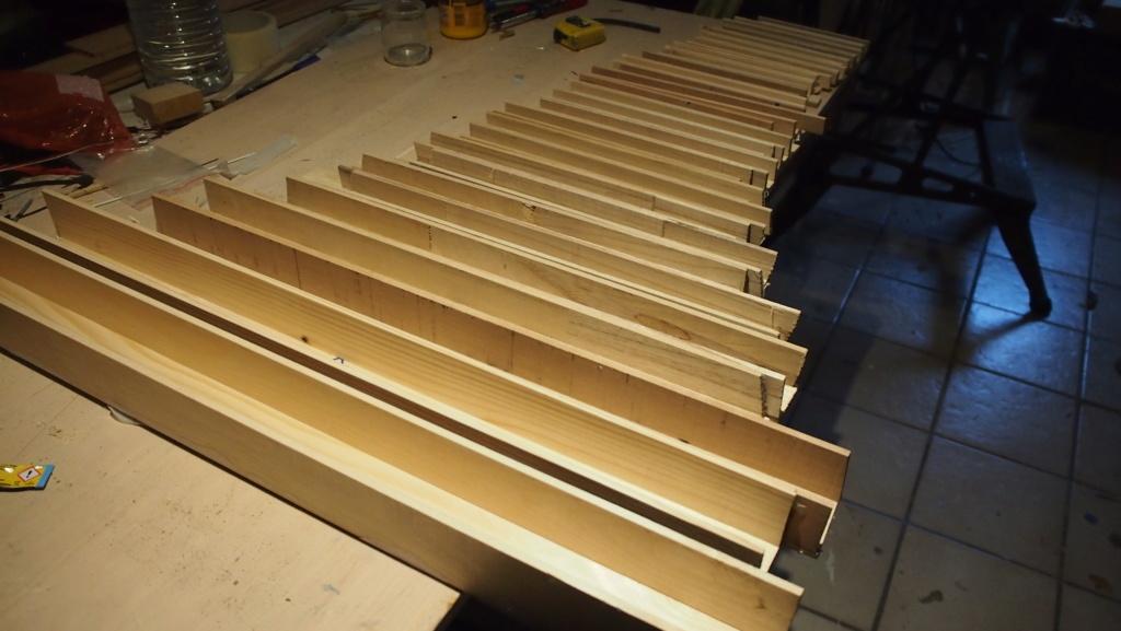 orgue de barbarie Pb031511