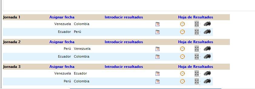[CA] Grupos, Fixture de Jornadas & Horarios Jº1/Jº2 Fasesa10