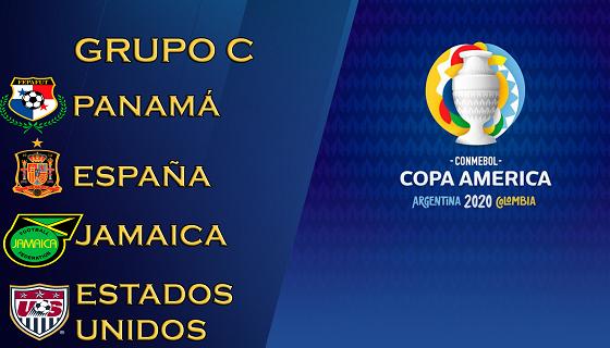 [CA] Grupos, Fixture de Jornadas & Horarios Jº1/Jº2 Grupoc12
