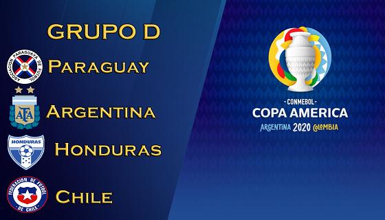 [CA] Grupos, Fixture de Jornadas & Horarios Jº1/Jº2 Grupod11