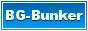 Банери на BG-Bunker Banner11