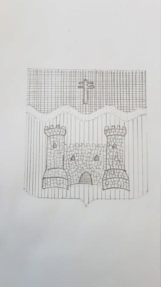 [Demande d'assistance] Création d'armoiries 15404610