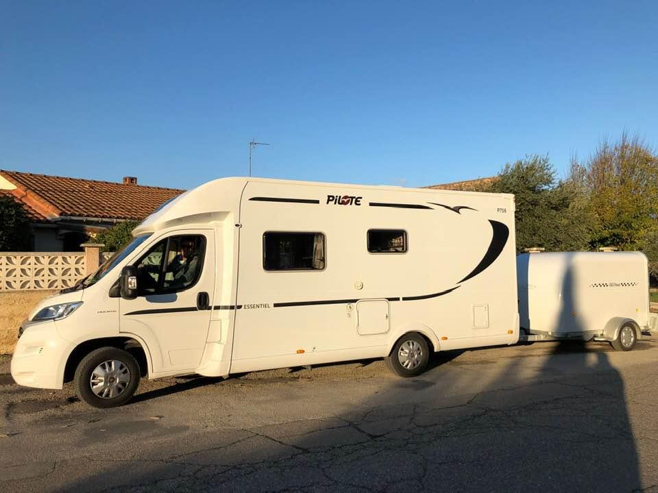 Un camping car pour biker - Page 2 46964710