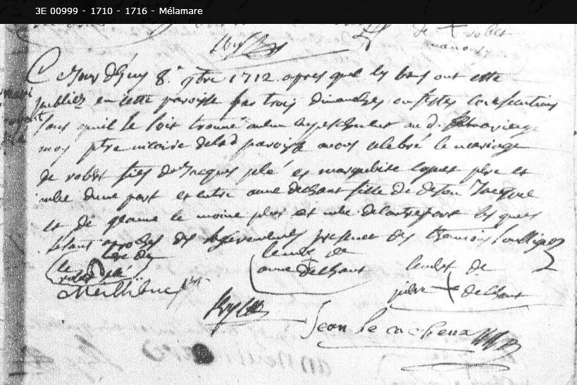 1712, Mélamare, x PLE Robert et DECHANT Anne 686_ma10
