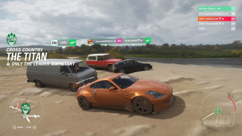Lobby Bonus Thread - POST LOBBY PICTURES HERE - Page 3 Image18
