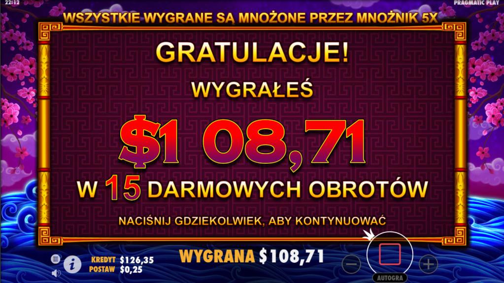 Screenshoty naszych wygranych (minimum 200zł - 50 euro) - kasyno - Page 40 1b6jg610