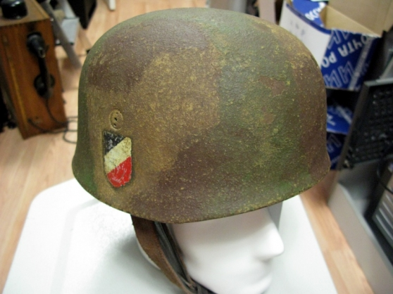 Authenticité d'un casque fallschirmjäger  F18e5210