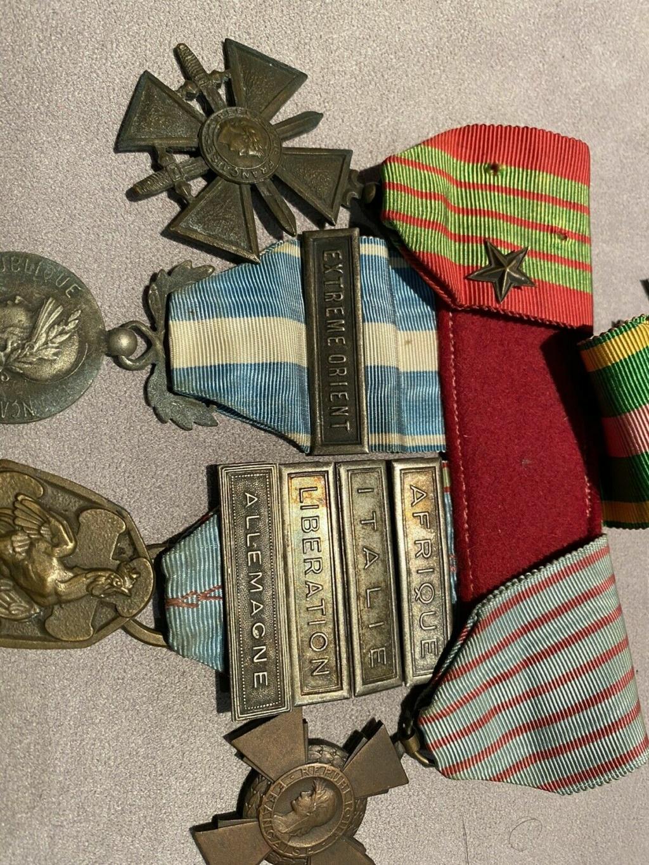Placard médailles Photo_10