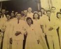 photo hôpital de Henri Bartier + photo mariage  Fullsi11