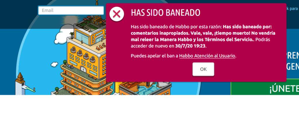 Ban en venazi Ban10