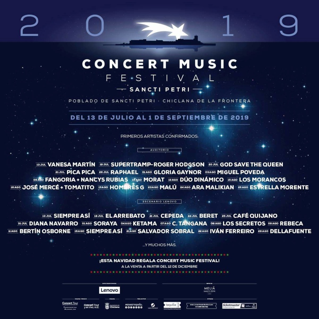 Agenda de giras, conciertos y festivales - Página 6 Img-2010