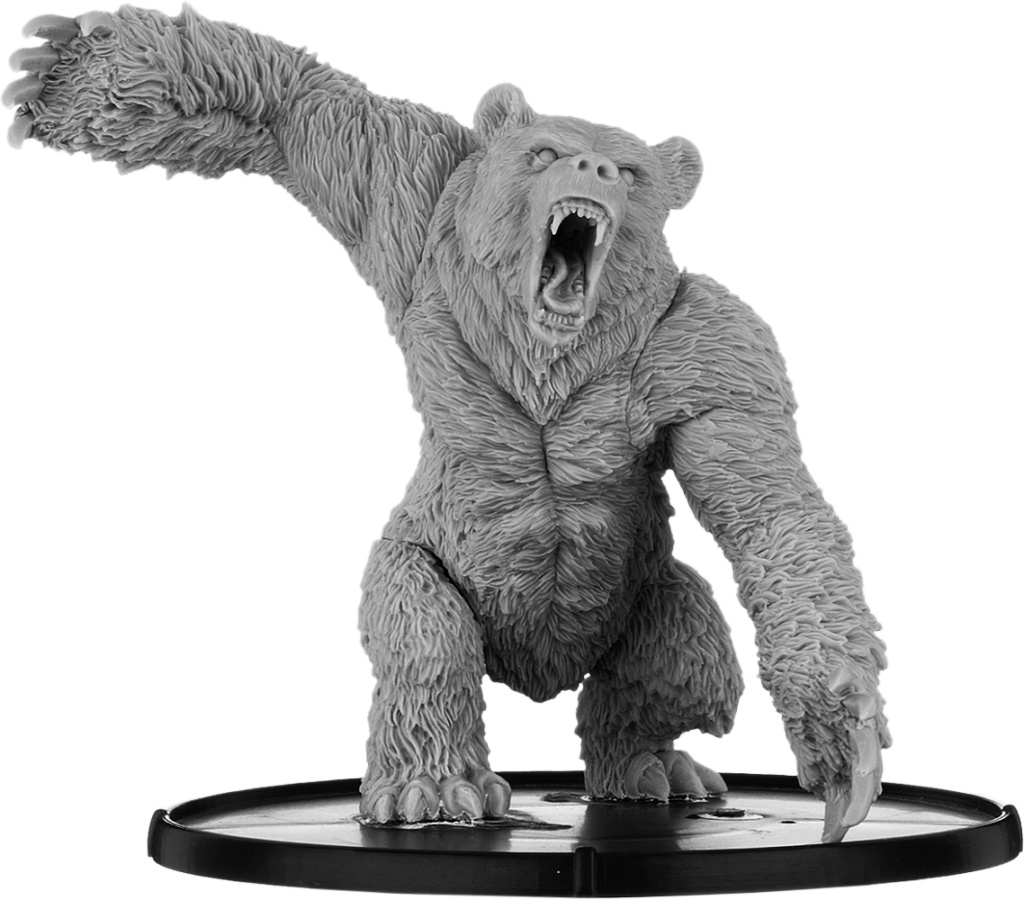 Kislev bear base Mrm_dk10