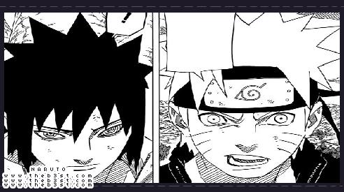 [ مِخلب الشر ] هل تعرف مآ هي المانجا؟ اقترب.. تعال! لا تخف.. سنجعلك تعرف أكثر فقط ~  Naruto10