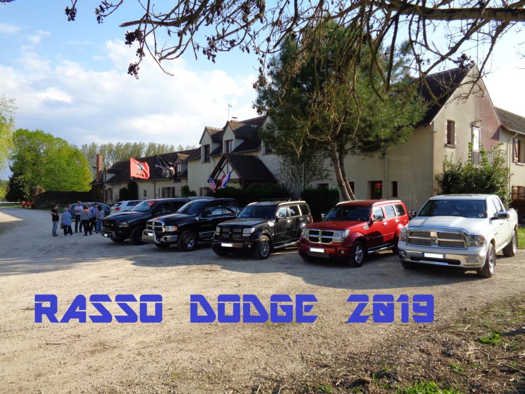 Résumé du rasso 2019 Dsc00010
