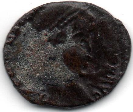Glosario de monedas romanas. FLORA. Coin_111