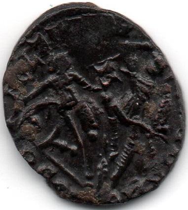 Glosario de monedas romanas. FLORA. Coin_211