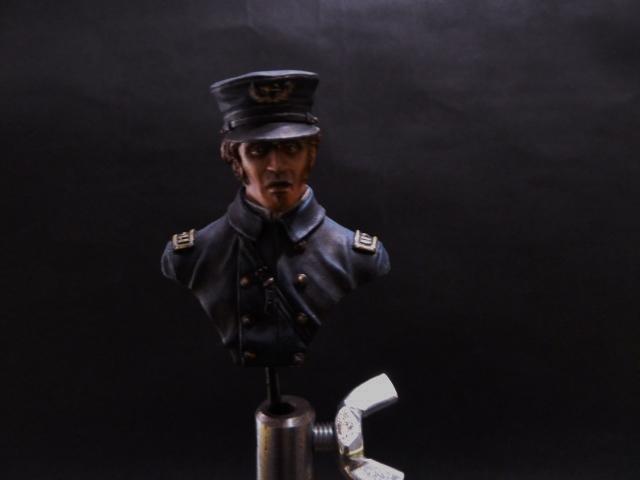 Lieutenant Us Navy P1100610
