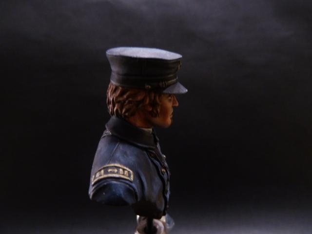 Lieutenant Us Navy P1100611