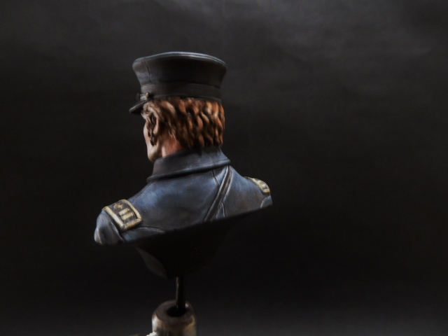 Lieutenant Us Navy P1100612