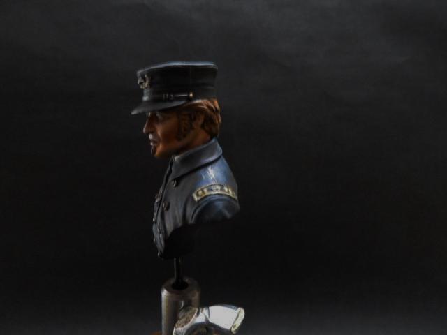 Lieutenant Us Navy P1100613