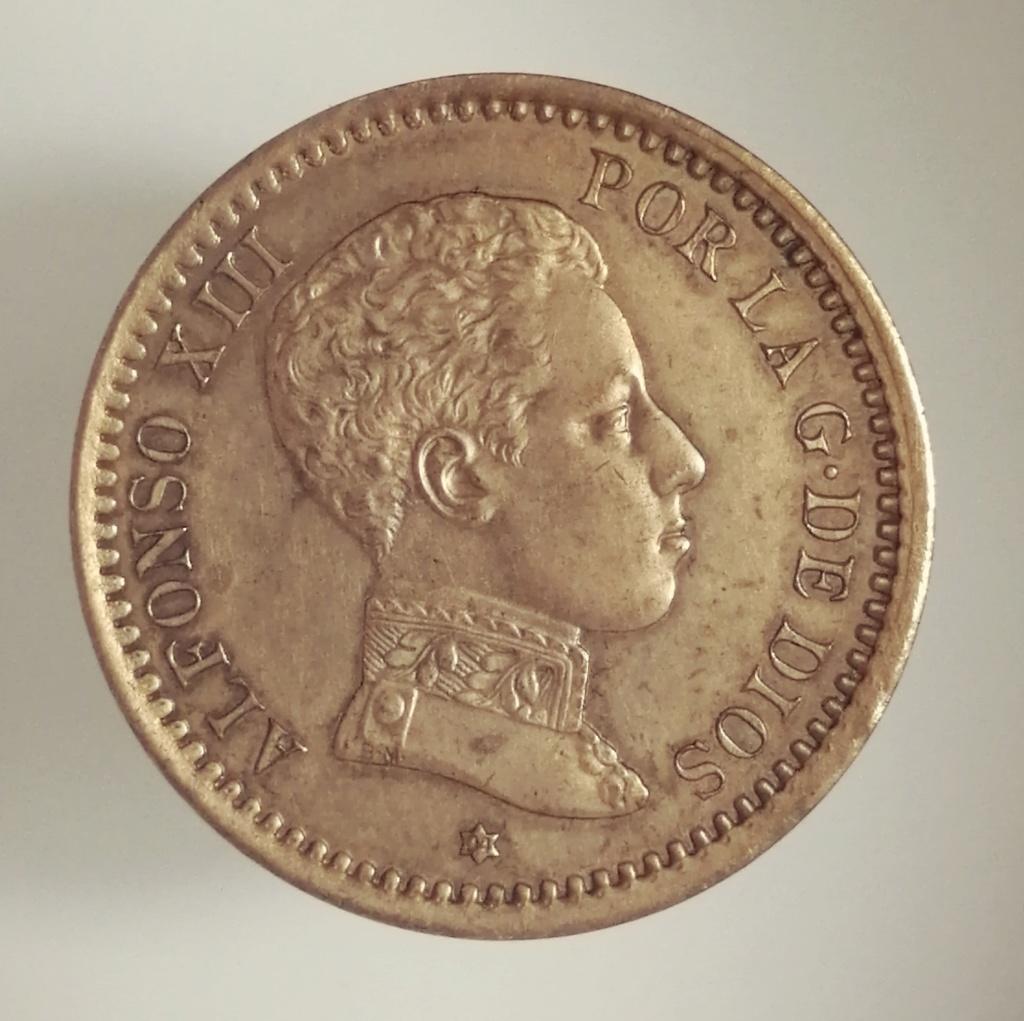 2 céntimos 1904 (*04). Alfonso XIII. SM V Img_2017