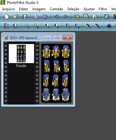 Como converter sprites de RMXP para VX 710