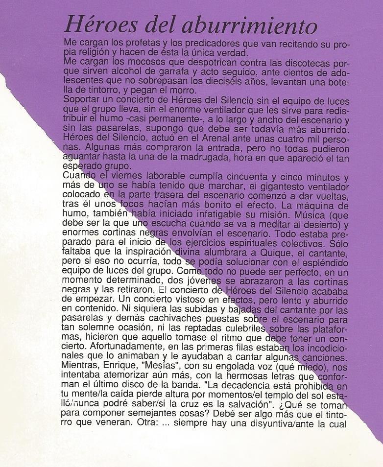 25 Aniversario de AVALANCHA!!!! 10030010