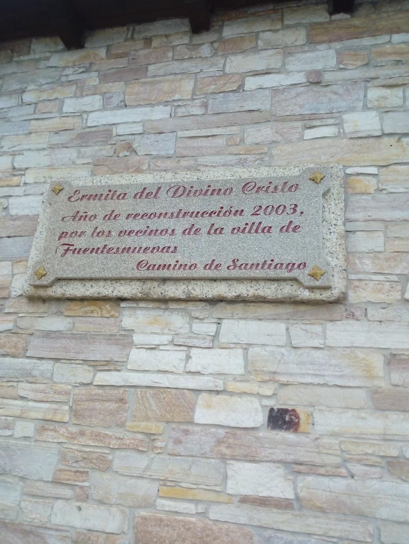 MISCELANEA SIN LIMITE Ermita10
