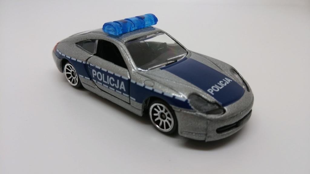 N°209.1 Porsche 996 20190120