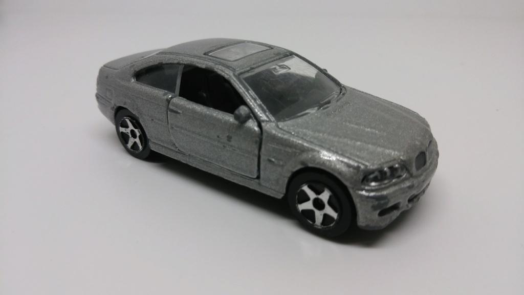 N°257C BMW M3 20190360