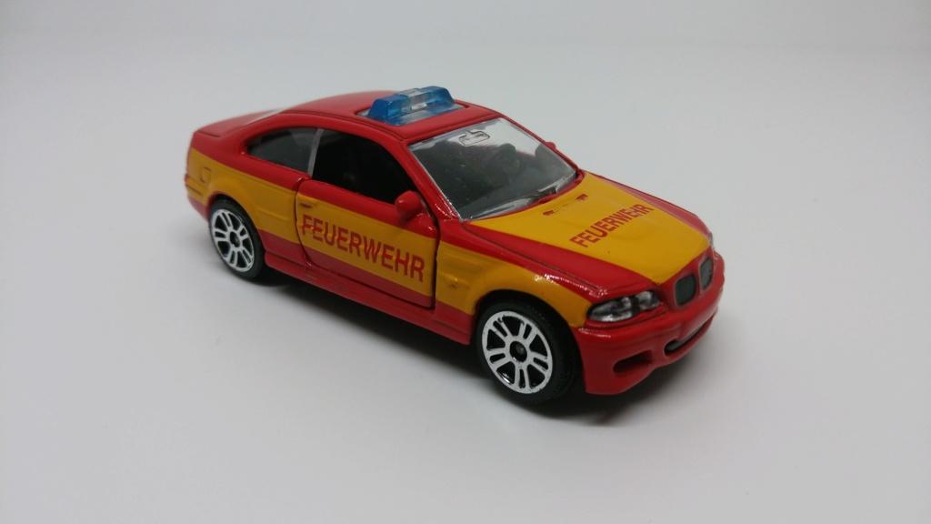 N°257C - BMW M3 Coupé 20190366