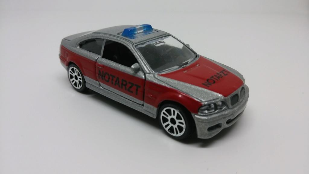 N°257C - BMW M3 Coupé 20190368