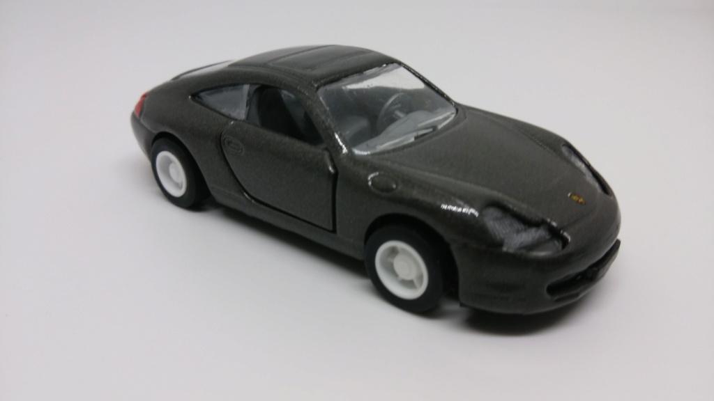 N°209.1 Porsche 996 20190431