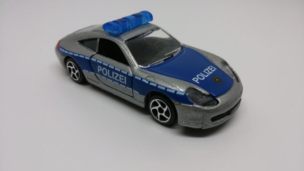 N°209.1 Porsche 996 20190433
