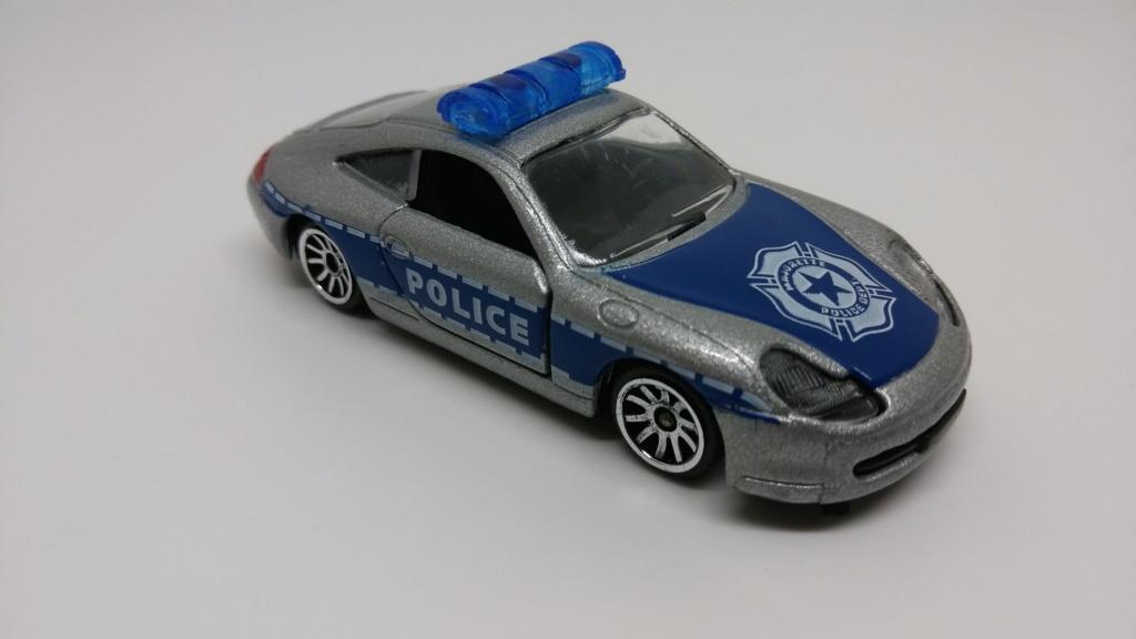 N°209.1 Porsche 996 20190434