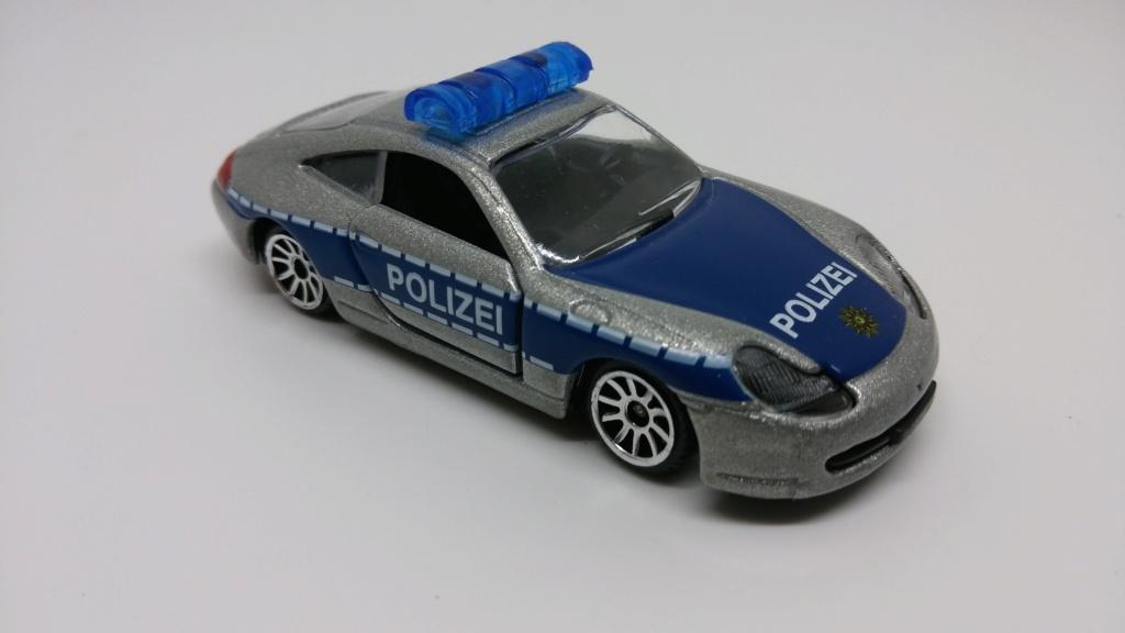 N°209.1 Porsche 996 20190435