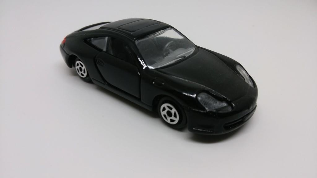 N°209.1 Porsche 996 20190438